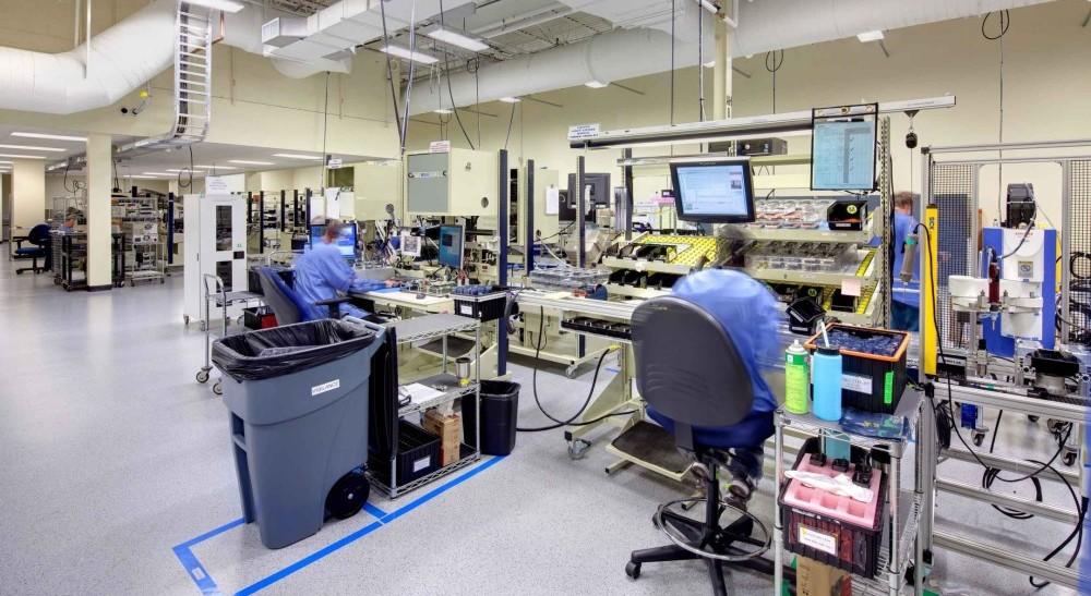 18_manufacturing_0-e1444392750431
