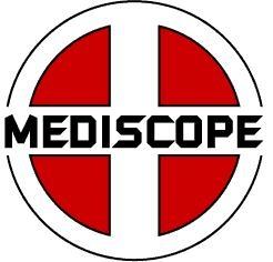 Mediscope Manufacturing